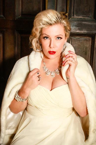 Ms.Monroe_BexieEllenQuickClickPhotography_2